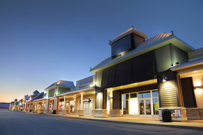 Commercial Real Estate Penticton,Commercial Property Penticton,Commercial Real Estate in Penticton,Commercial for sale Penticton,Commercial Real Estate For Sale Penticton BC